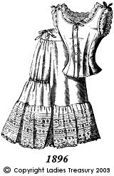 Woman shoes moreover 25398724 Heptapod B Translation Heptapods Purpose On Earth further Week 1 Drafting The Basic Blocks also Tulipanes 02 together with Santa Claus Clothes Coloring Pages. on red skirt